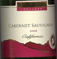 california2006_sm.jpg