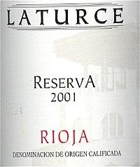 laturce_rioja_2001_sm.jpg