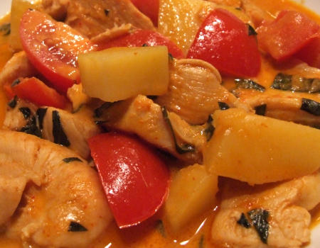 haehnchen-tomaten-kartoffeln-thai-art