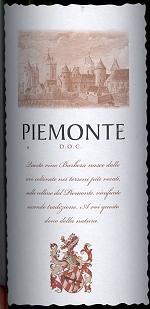 piemonte-doc-barbera-2007