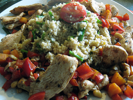 huhn-couscous-zitrone