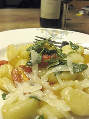 gnocchi-salbei-tomate