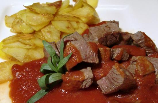 rinderfilet-estragon-tomaten-kartoffelchips