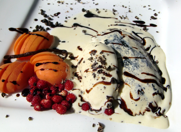 vanilleis-crema-di-balsamico-papayapfeffer