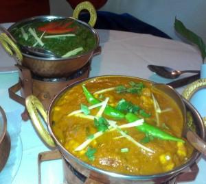 chicken-madras-hühnchen-scharf-curry