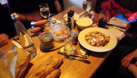foodbloggertreffen-april-brotzeit-sandertorbäck