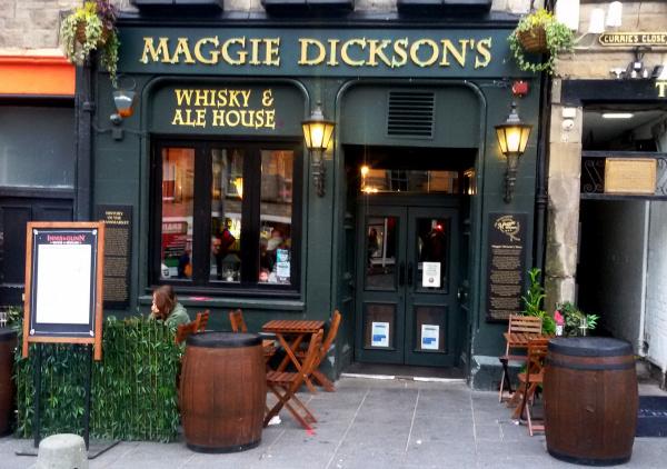 maggie-dickson's